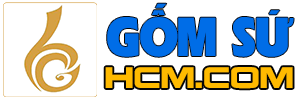 logo Gốm sứ hcm