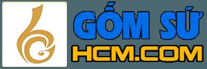 logo Gốm sứ hcm