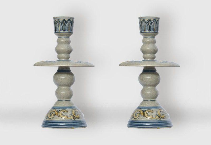 Kích thước bàn thờ theo tuổi – Hướng dẫn đặt bàn thờ theo phong thủy