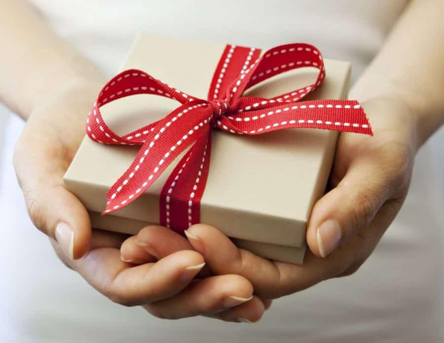 Quà tặng tân gia nhà mới – Top quà tặng tân gia cao cấp