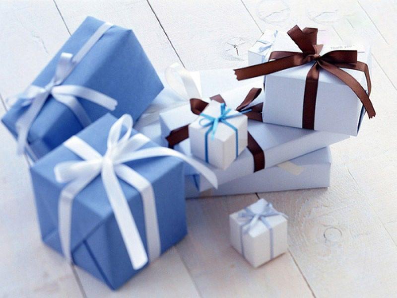Sinh nhật bố nên tặng quà gì? Top 07 món quà tặng sinh nhật bố