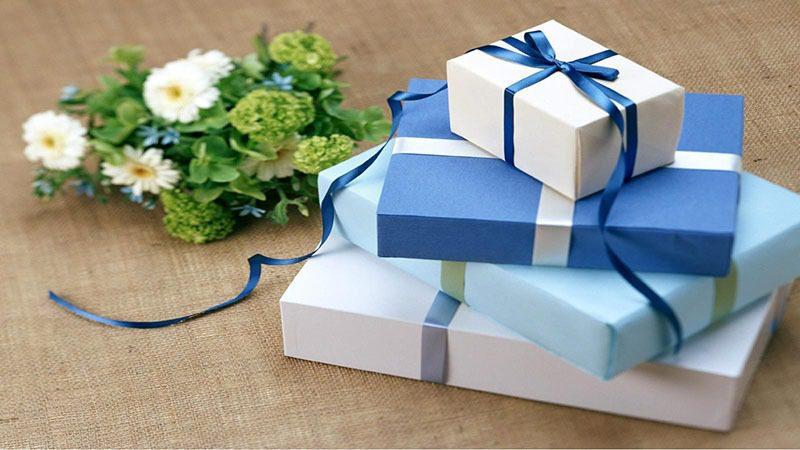 Quà tặng sinh nhật sếp nam – Top quà tặng sinh nhật độc đáo, ý nghĩa