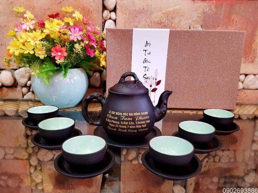 Gốm sứ Bát Tràng tại tphcm – Địa điểm cung cấp gốm sứ cao cấp tại tphcm