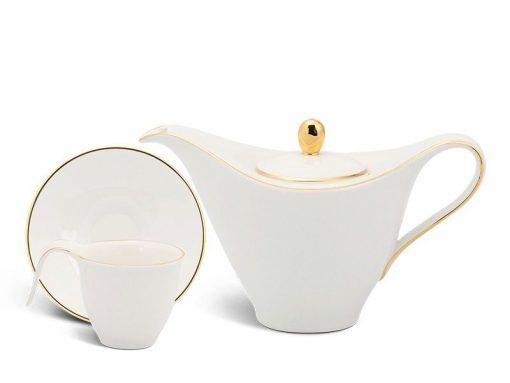 Bộ cà phê Minh Long, Bộ cà phê Minh Long Anh Vũ Chỉ Vàng
