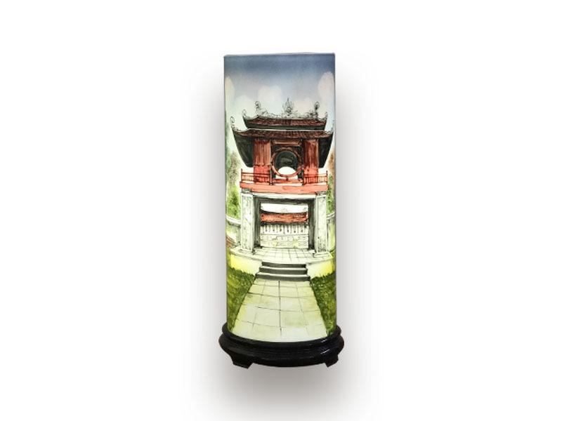 Địa chỉ bán đèn xông tinh dầu giá rẻ | 5 Mẫu đèn đốt dầu bằng điện hot