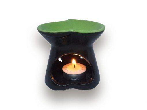 đèn xông tinh dầu, den xong tinh dau, đèn xông tinh dầu bằng điện, đèn xông tinh dầu bát tràng, đèn xông tinh dầu điện giá rẻ, đèn xông tinh dầu tphcm, đèn xông tinh dầu giá rẻ, đèn ngủ xông tinh dầu, đèn xông tinh dầu điện hcm, đèn xông tinh dầu giá sỉ, Chân Đèn Xông Tinh Dầu Bát Tràng Đốt Nến - Tròn TD12