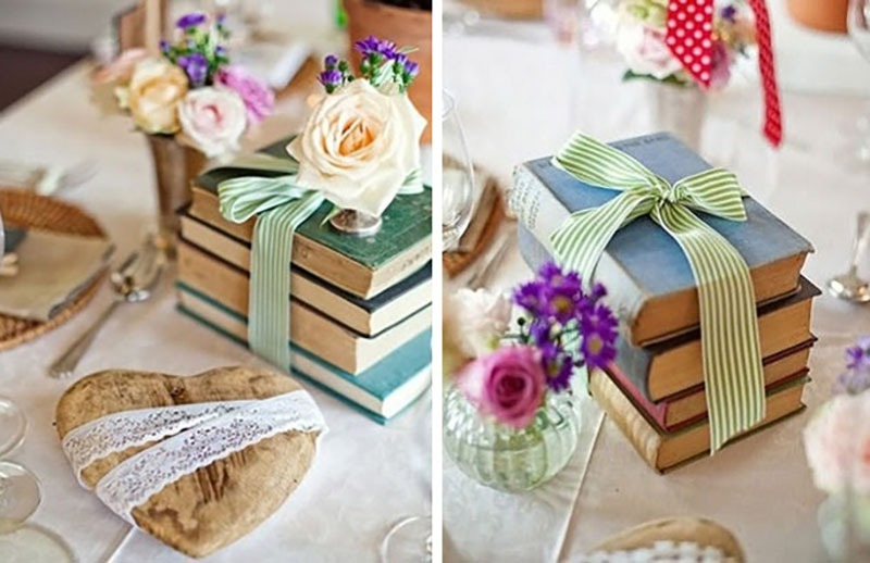 Kỷ niệm ngày cưới tặng quà gì? Món quà kỷ niệm ngày cưới ý nghĩa