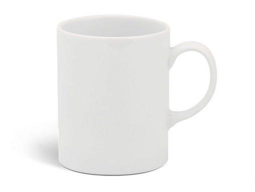 Ca trà Minh Long, Ca trà Minh Long Jasmine Trắng