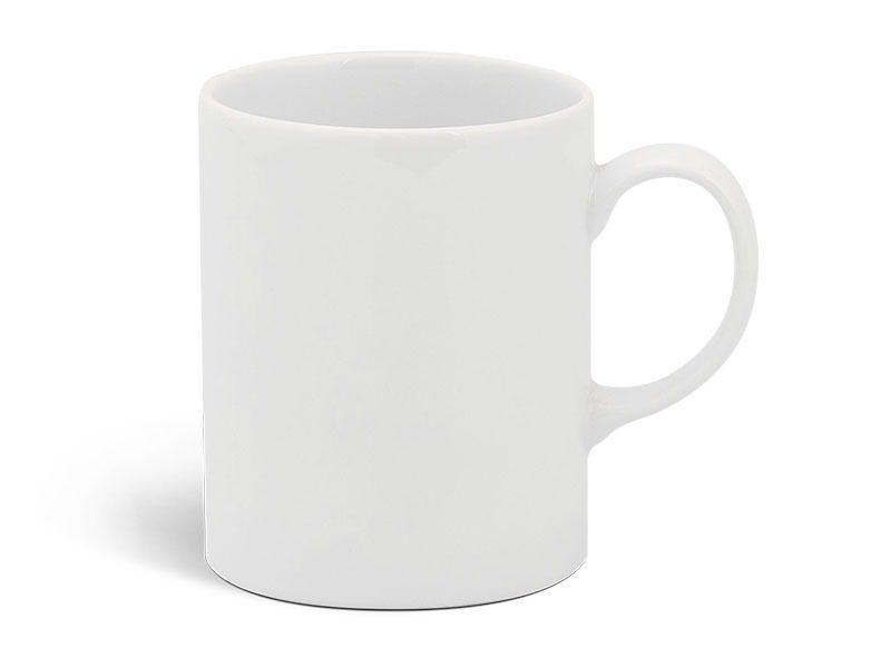 Ca trà Minh Long Jasmine Trắng 0.30L