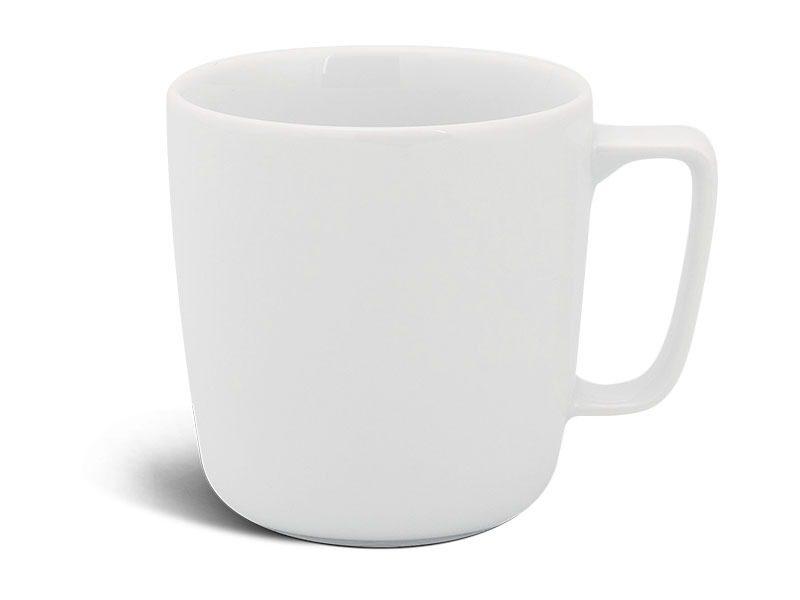 Ca trà Minh Long Jasmine Trắng 0.38L