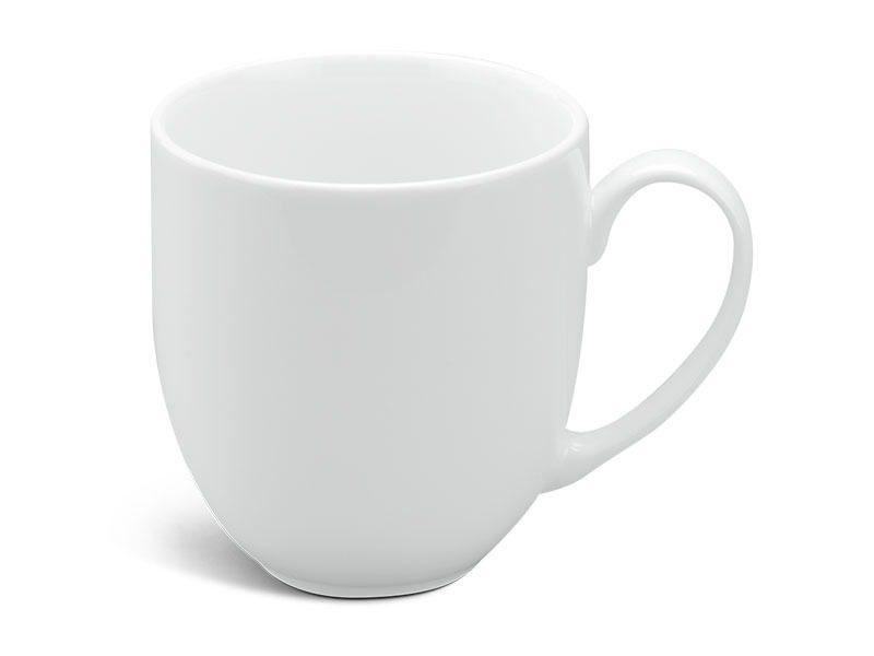 Ca trà Minh Long Camelli Trắng 0.4L