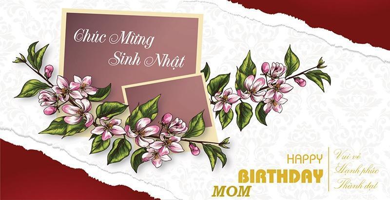 Quà tặng sinh nhật mẹ, Quà tặng sinh nhật mẹ | Nên mua quà gì tặng mẹ?