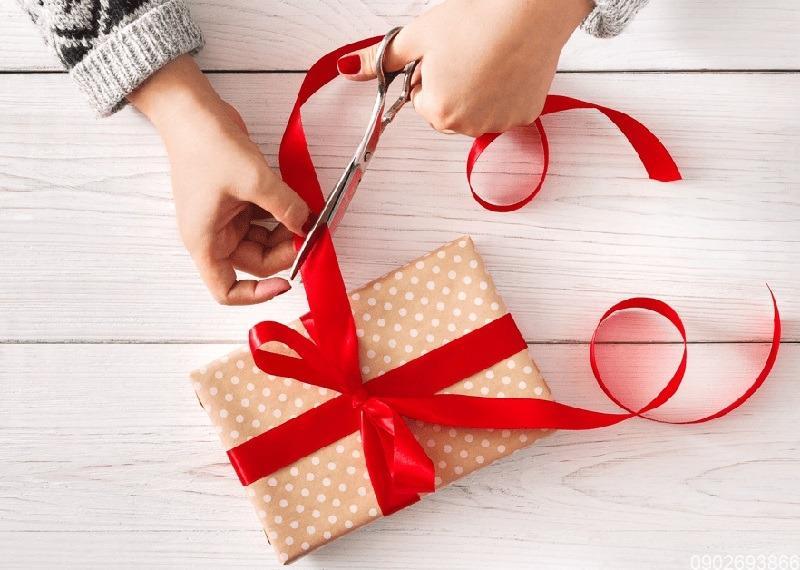 Quà tặng mừng thọ – top những món quà mừng thọ ý nghĩa