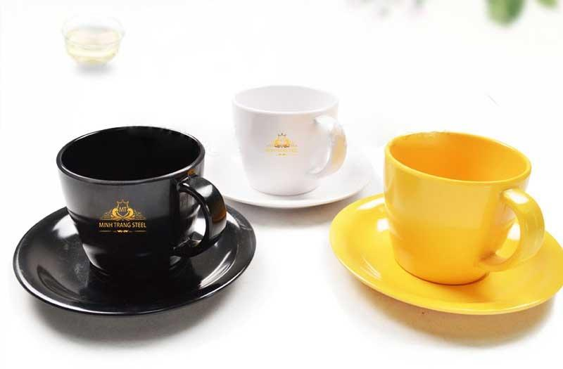 Dịch vụ in logo lên ly sứ tại tphcm | Quà tặng gốm sứ cao cấp, giá rẻ