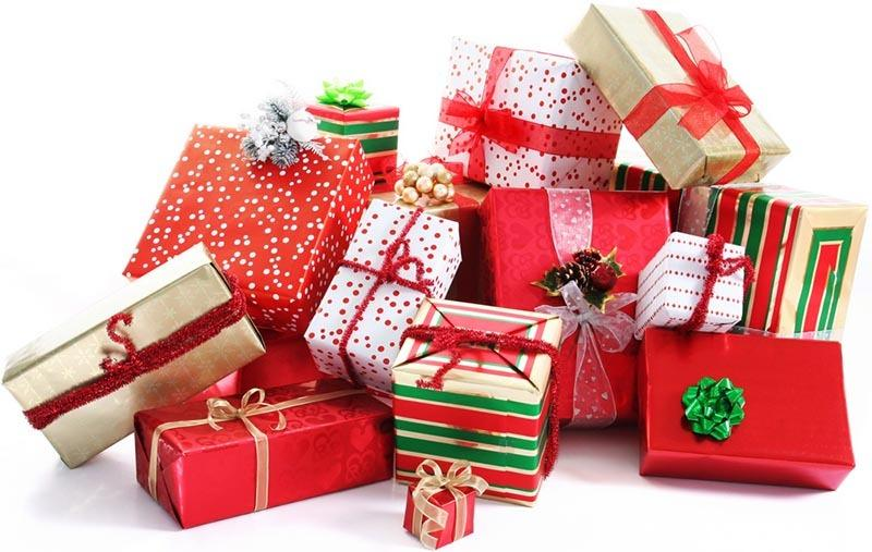 quà sinh nhật cho người lớn tuổi, tặng quà sinh nhật cho người lớn tuổi, mua quà sinh nhật cho người lớn tuổi, quà tặng sinh nhật cho người lớn tuổi