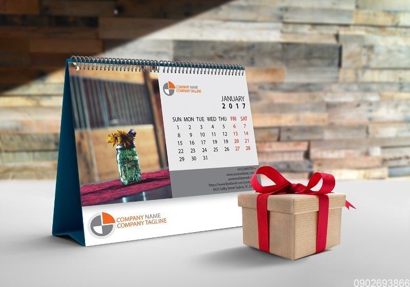 Công ty cung cấp quà tặng khuyến mãi giá rẻ nhất tại tphcm