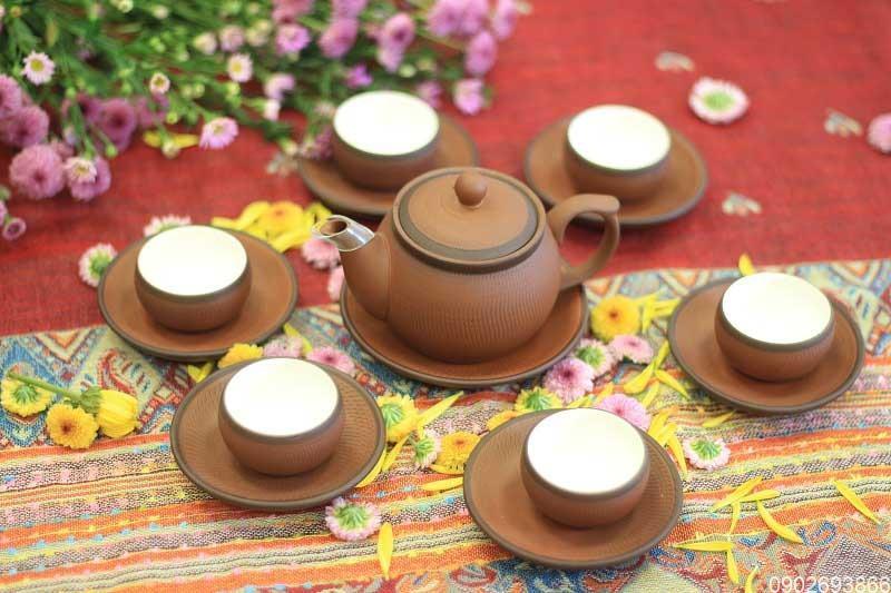 Mua ấm trà tử sa ở đâu giá rẻ chất lượng tốt?