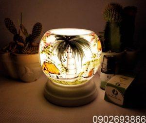Cửa hàng bán đèn xông tinh dầu giá rẻ, Cửa hàng bán đèn xông tinh dầu giá rẻ tphcm
