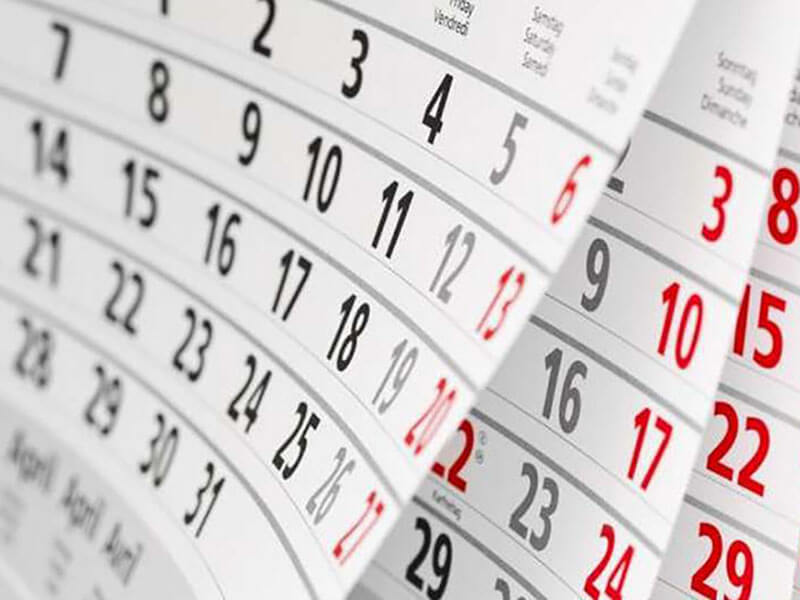 Tuổi Giáp Tý khai trương ngày nào tốt và những lưu ý khi chọn ngày