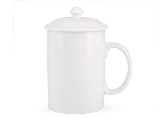 cốc cà phê có nắp, cốc trà có nắp