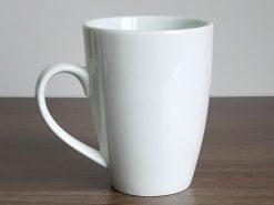 Ly uống cà phê đẹp, ly sứ bát tràng, cốc sứ bát tràng