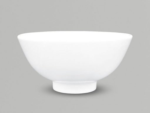 Chén Cơm Tròn 11cm - TA89 sứ CK